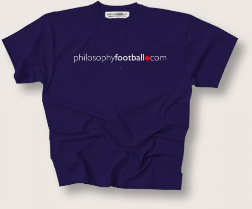 Philosophy Football.com