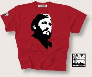 Fidel 1926-2016