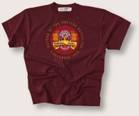 International Brigade British Battalion Return
