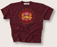 International Brigade British Battalion Return