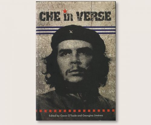 Che In Verse book