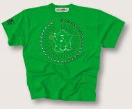 Cavendish 34 Tour Stages shirt