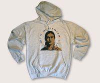 Frida Kahlo hoodie