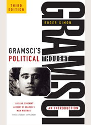 Gramsci Political Thought