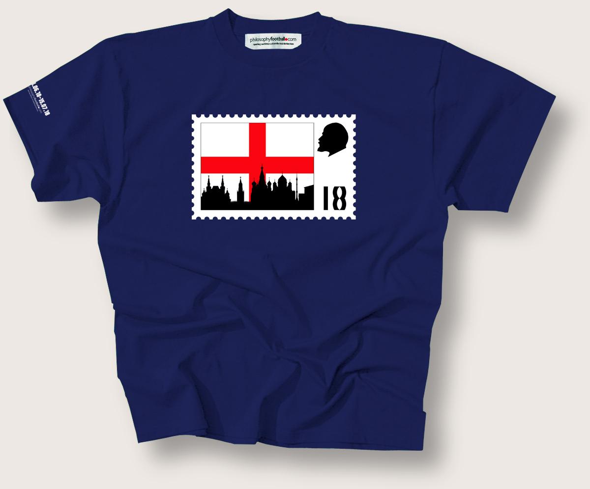 Woody Guthrie 100 >> Philosophy Football - T-Shirts - Philosophy Football