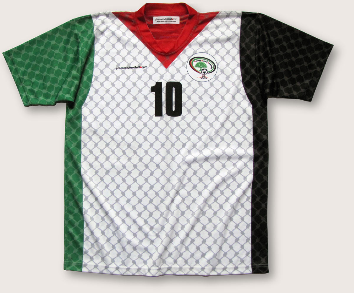 Philosophy Football T Shirts Philosophy Football